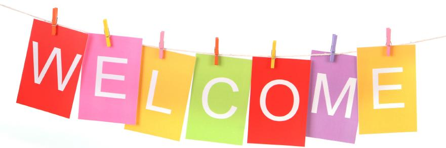 08e6b6a7495aca9bbc478fcf662cd29b_welcome-hanging-banner-welcome-banner-clipart_935-311
